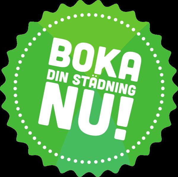 Boka nu